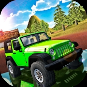 Extreme Suv Driving Simulator Mod Apk Obb 4 17 Updated V 4 17