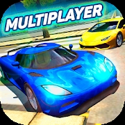Multiplayer Driving Simulator Mod Apk Obb 1 09 The Game Modified