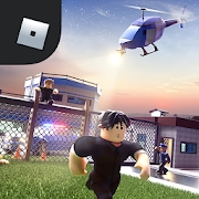 roblox best free shirts slg 2020 Roblox Mod Apk Obb 2 450 411874 新的国防部菜单roblox 上 Roblox Corporation Download Free For Android