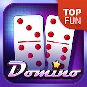 Topfun Domino Qiuqiu Domino99 Kiukiu Mod Apk Obb 1 9 7 Hack Speed Auto T Topfun Game Download Free For Android