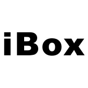 iBox:a Windows xp runer on iOS download free without jailbreak