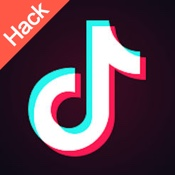 TikTok++ download free without jailbreak - Panda helper
