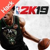 NBA 2K19 Hack