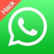 WhatsApp++ Watusi