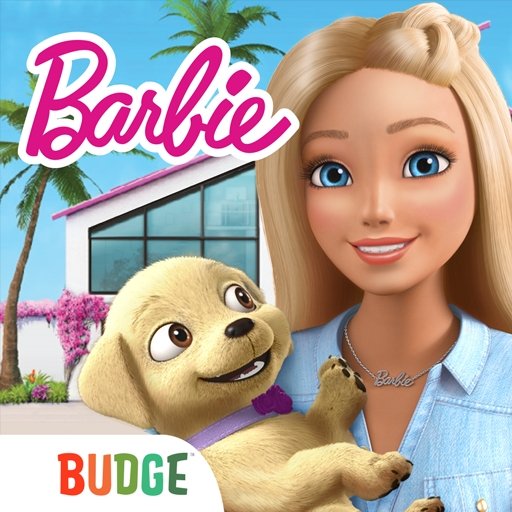 Barbie Dreamhouse Adventures Apk Download For Free On Android