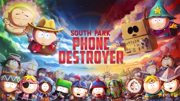 south-park-phone-destroyer-mod-Android.jpg