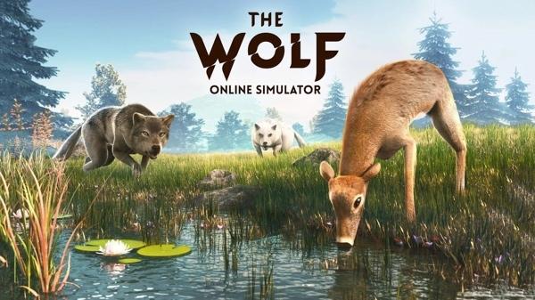 wolf online 2 mod apk.jpg