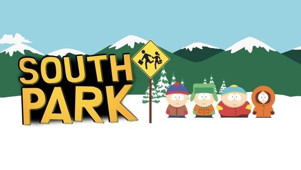 south-park-phone-destroyer-mod.jpg