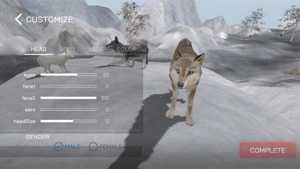 wolf online mod apk.jpg