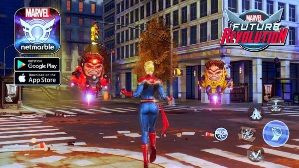 Marvel Future Revolution mod apk.jpg