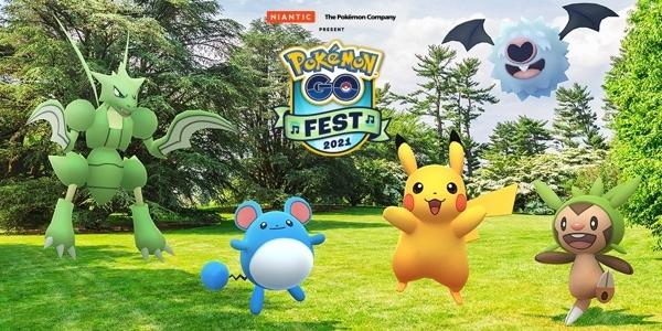 ipogo apk Pokemon Go mod.jpg