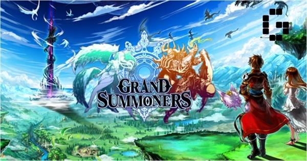 grand summoners mod apk.jpg