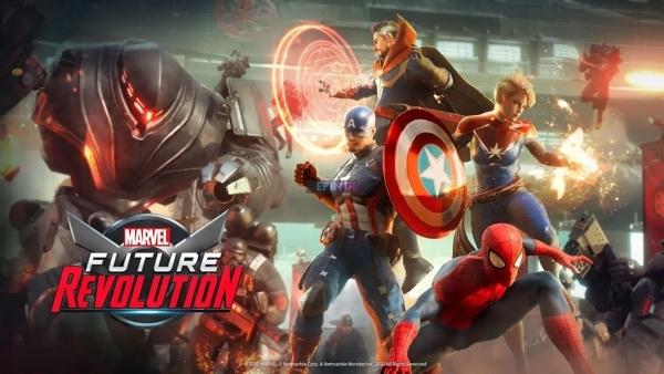 Marvel Future Revolution Hack apk.jpg