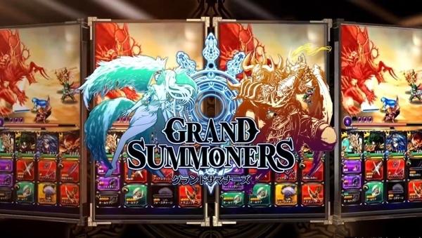 grand-summoners-mod.jpg