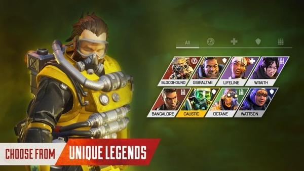 Apex Legend hero.jpg