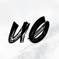 unc0ver iOS14.3 Jailbreak v6.2.0
