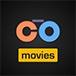CotoMovies (Bobby Movie)